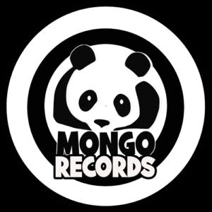 Mongo Records Panda 2 Slipmat