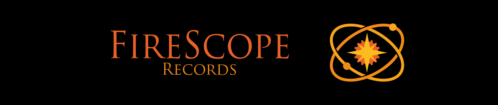 FireScope Records