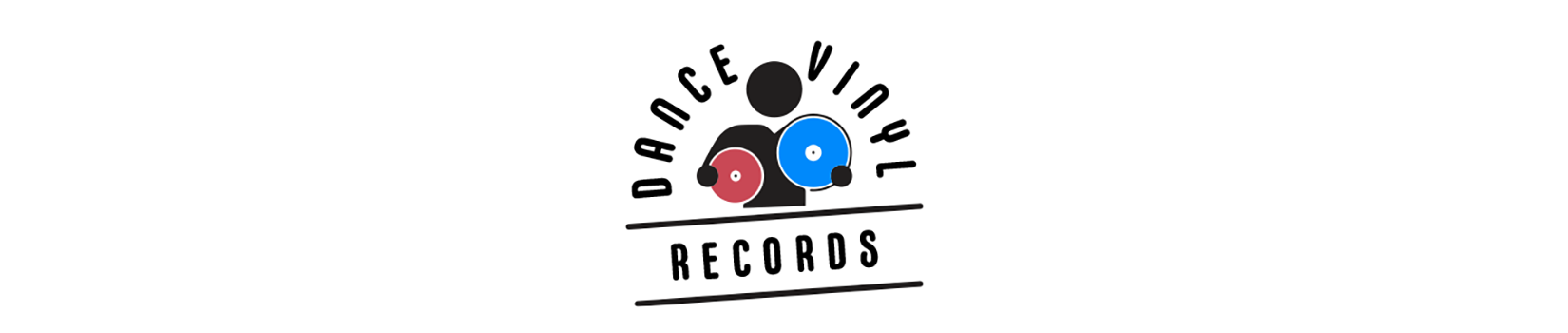 Dance Vinyl Records