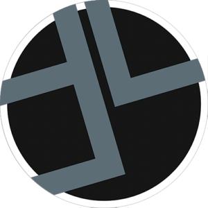 Timeline Music – Logo Slipmat