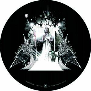 FireScope Records – Labyrinth